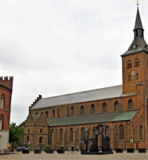 church-4228562_1920