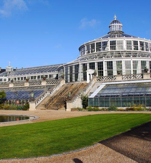 the-copenhagen-university-gardens-1204632_1920